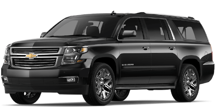 limo-service-from-brooksville-to-jfk-airport